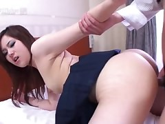 asian porn censored tube