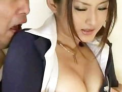asian party sluts tube