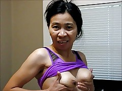 free asian cougars xxx tube